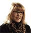 Tammy Weist Goodman Group